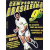 Figurinhas do Álbum Campeonatto Brasileiro 1996 Panini